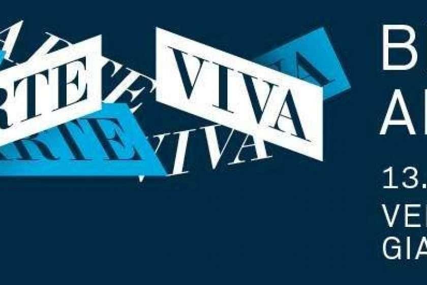 La Biennale di Venezia – 57th International Art Exhibition
