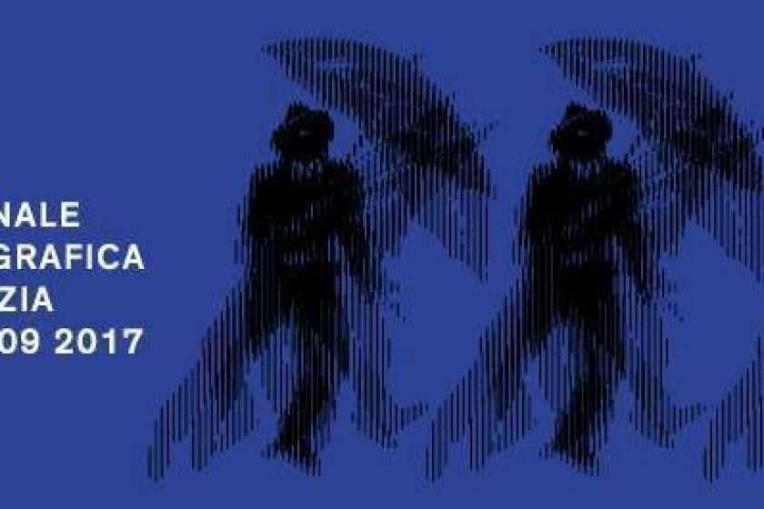 74th International Film Festival Venice