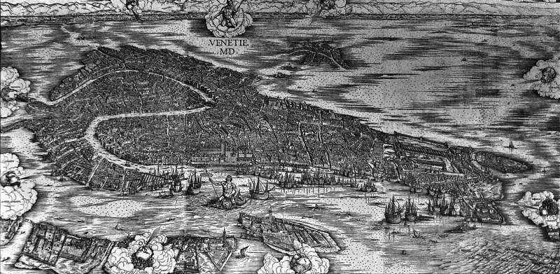 veduta-venezia-jacopo-de-barbari